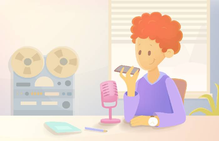 Applications to record conversations (1)