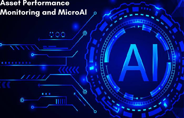 Micro AI