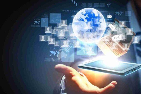 Tech gadgets to amaze your friends