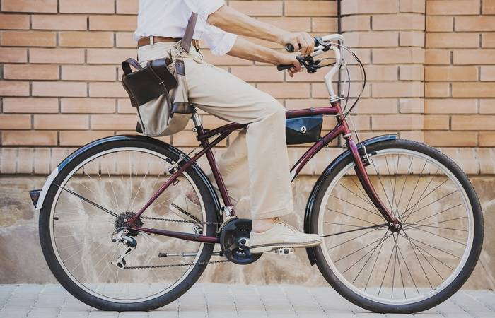 The best accessories for your bike: The technology your bike needs