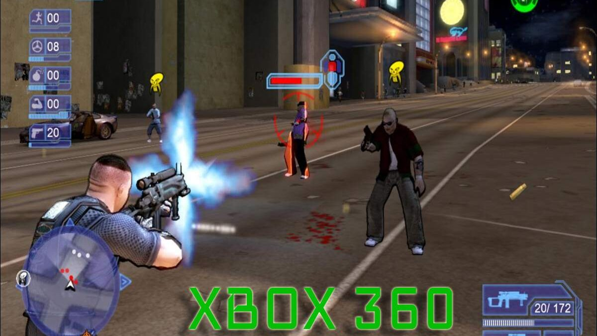 Guide to Play Xbox 360 Games on Windows PC – Gaming is Fun