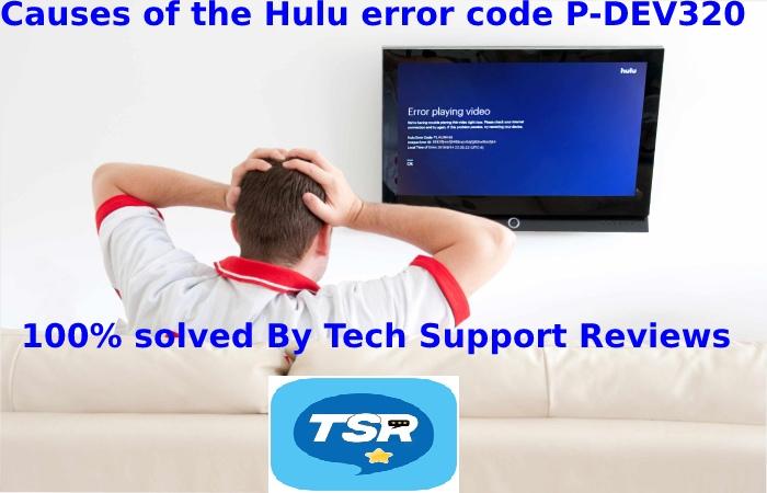 hulu error code p-dev320 (1)