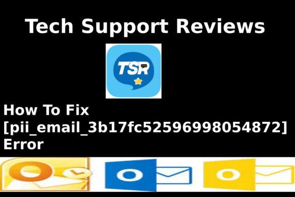 pii_email_3b17fc52596998054872