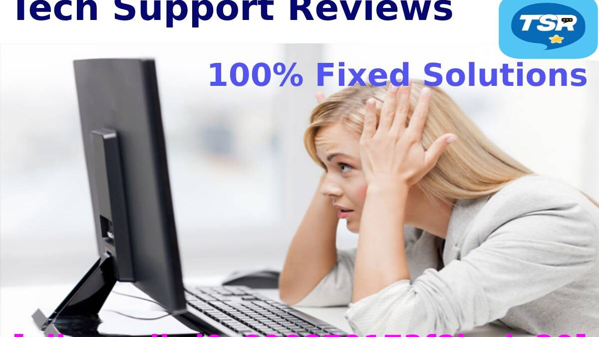 100% Fixed Solution For [pii_email_d9c990879173f8bcde30] Error Outlook