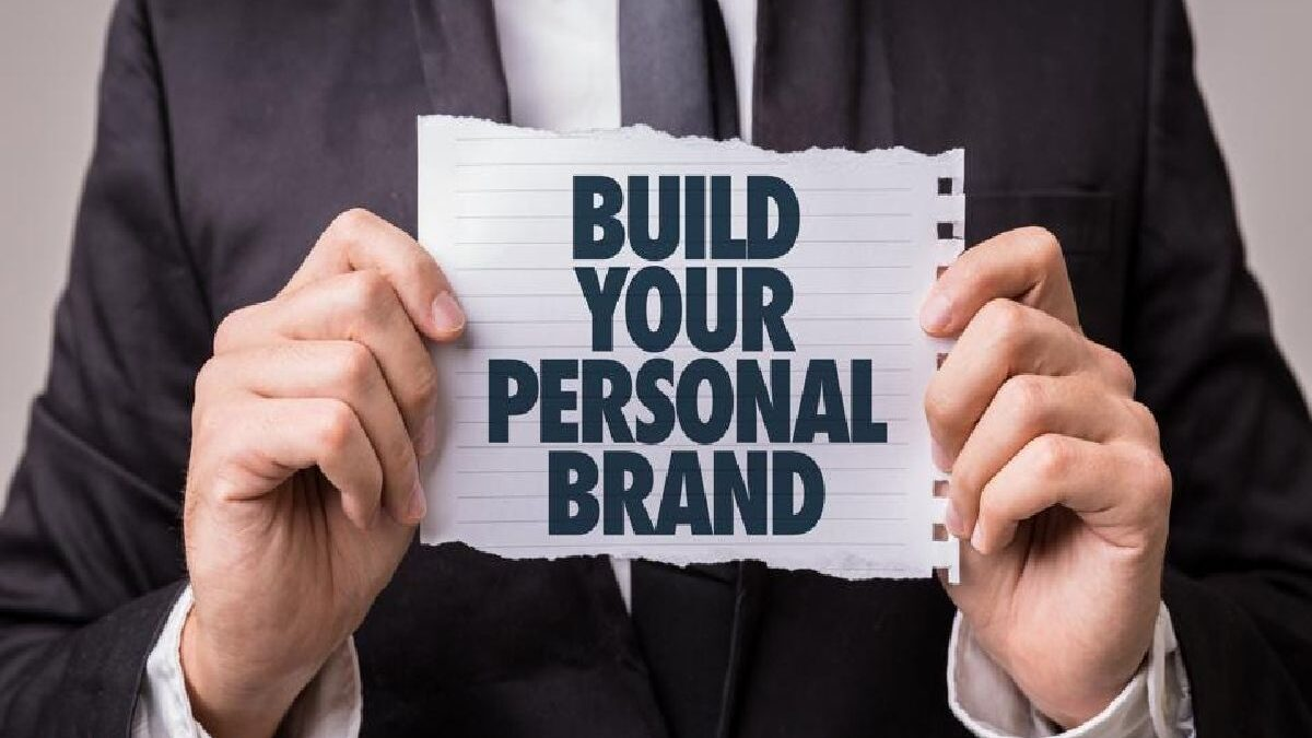 What Is Brand Person: Differentiate Your Company With This Strategy