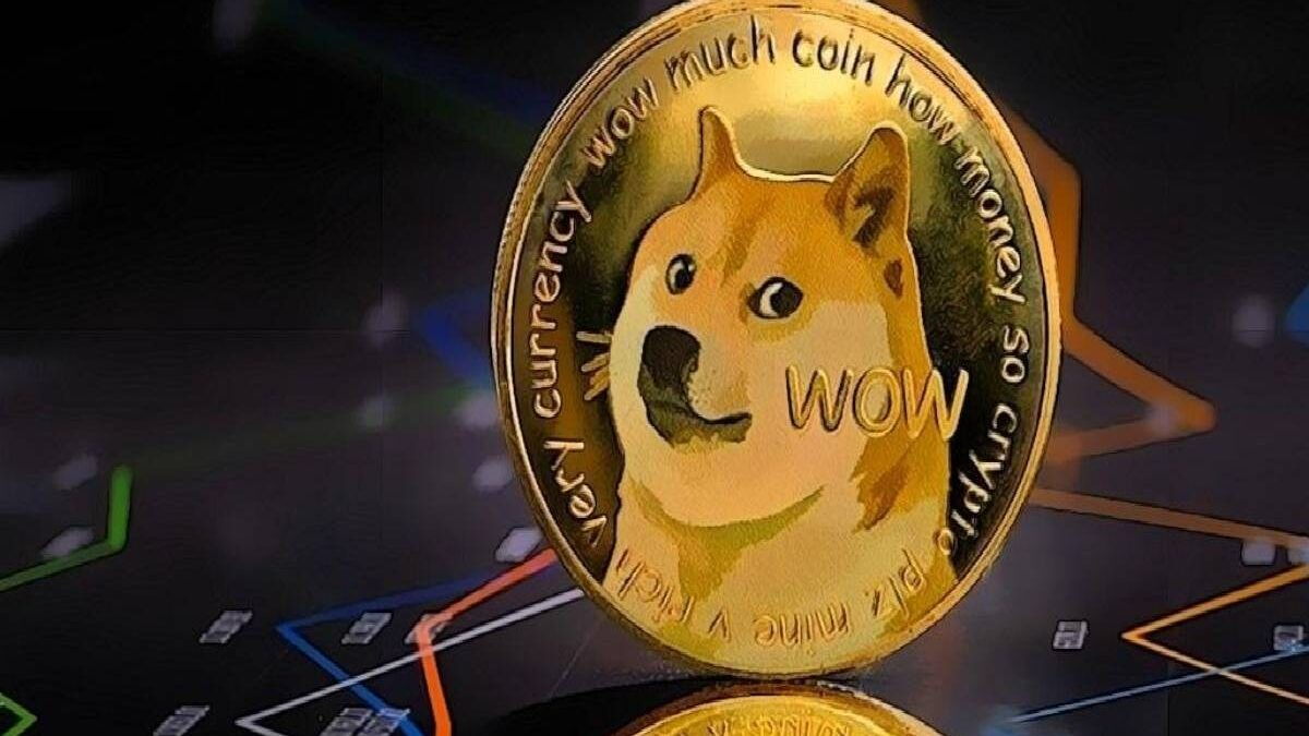 How to Buy Dogecoin in Canada Everything you Should Know about It