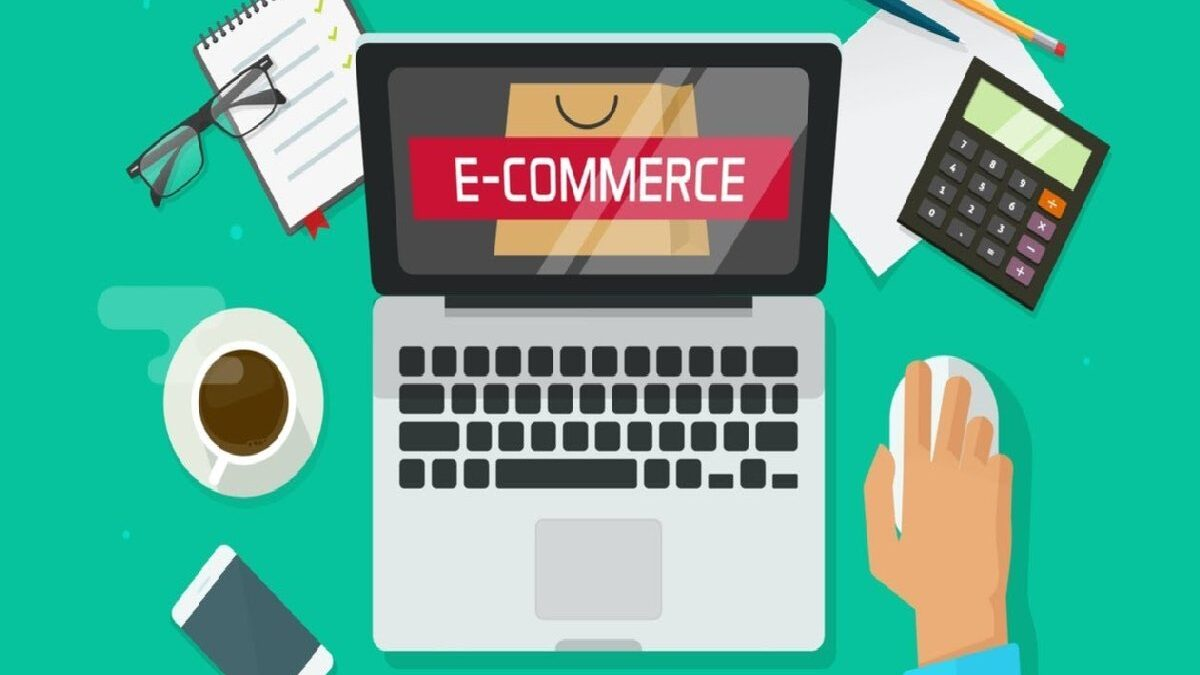 Guide To Enterprise Solutions For Small eCommerce Businesses